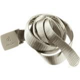 Ремень-кошелёк Deuter Security Belt Sand (6010)