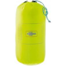 Бивачный мешок Deuter Shelter Lite Neon (8008)