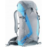 Рюкзак Deuter Spectro AC 24L Platin Coolblue (4403)
