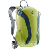 Рюкзак Deuter Speed Lite 10L Apple Arctic (2314)