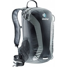 Рюкзак Deuter Speed Lite 10L Black Granite (7410)