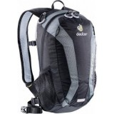 Рюкзак Deuter Speed Lite 10L Black Titan (7490)