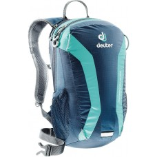 Рюкзак Deuter Speed Lite 10L Midnight Mint (3218)