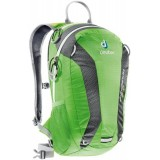 Рюкзак Deuter Speed Lite 10L Spring Anthracite (2431)