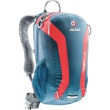 Рюкзак Deuter Speed Lite 15L Arctic Fire (3514)