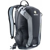 Рюкзак Deuter Speed Lite 15L Black Titan (7490)