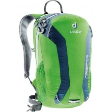 Рюкзак Deuter Speed Lite 15L Spring Midnight (2304)
