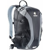 Рюкзак Deuter Speed Lite 20L Black Titan (7490)