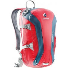 Рюкзак Deuter Speed Lite 20L Fire Arctic (5306)