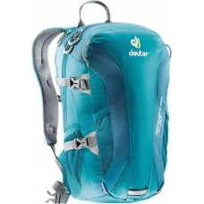Рюкзак Deuter Speed Lite 20L Petrol Arctic (3325)