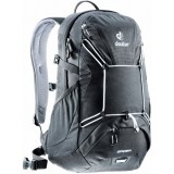 Рюкзак Deuter Spider 22L Black (7000)