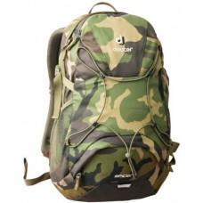 Рюкзак Deuter Spider 22L Camouflage (2090)