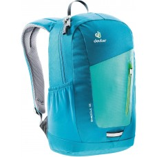Рюкзак Deuter StepOut 12L Mint Petrol (2307)