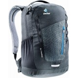 Рюкзак Deuter StepOut 16L Dresscode Black (7712)
