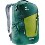 Рюкзак Deuter StepOut 16L Moss Forest (2219)