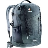 Рюкзак Deuter StepOut 22L Dresscode Black (7712)