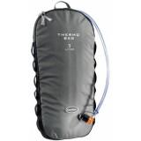 Термочехол для питьевой системы Deuter Streamer Thermo Bag 3L Granite (4000)