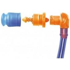 Трубка и клапан для питьевой системы Deuter Streamer Tube & Helix Valve