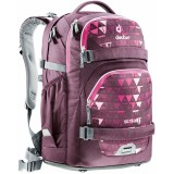 Рюкзак Strike 30L Aubergine Triangle (5108)