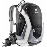 Рюкзак Deuter Superbike EXP 14L SL Black White (7130)