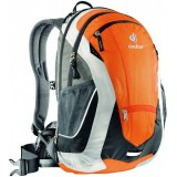 Рюкзак Deuter Superbike EXP 14L SL Carrot White (9111)