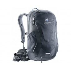 Рюкзак Deuter Superbike EXP 18L Black (7000)