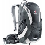 Рюкзак Deuter Superbike EXP 18L Black Granite (7410)