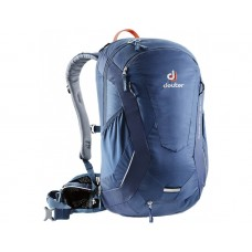 Рюкзак Deuter Superbike EXP 18L Midnight Navy (3365)