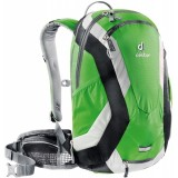 Рюкзак Deuter Superbike EXP 18L Spring Black (2704)