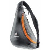 Рюкзак Deuter Tommy S 5L Black Orange (7900)