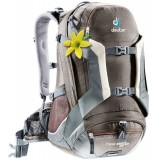 Рюкзак Deuter Trans Alpine 26L SL Coffee Granite (6460)