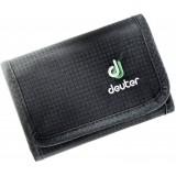 Кошелёк Deuter Travel Wallet Black (7000)
