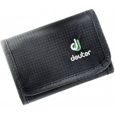 Кошелёк Deuter Travel Wallet Black (7000)
