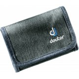 Кошелёк Deuter Travel Wallet Dresscode (7013)