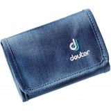 Кошелёк Deuter Travel Wallet Midnight Dresscode (3022)