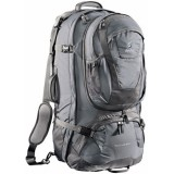 Рюкзак Deuter Traveller 80+10L Titan Anthracite (4110)