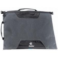 Дорожная сумка Deuter Universal Bag 6L Black (7000)