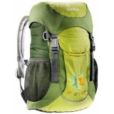 Рюкзак Deuter Waldfuchs 10L Apple (2040)