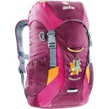 Рюкзак Deuter Waldfuchs 10L Blackberry Magenta (5053)