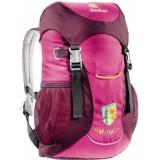 Рюкзак Deuter Waldfuchs 10L Pink (5040)