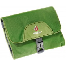 Несессер Deuter Wash Bag I Emerald Kiwi (2208)