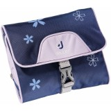 Несессер Deuter Wash Bag I - Kids Blueberry Lilac (5502)