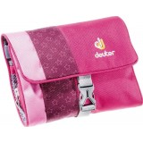 Несессер Deuter Wash Bag I - Kids Pink (5040)