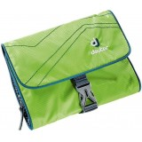 Несессер Deuter Wash Bag I Kiwi Arctic (2311)