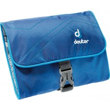 Несессер Deuter Wash Bag I Midnight Turquoise (3306)