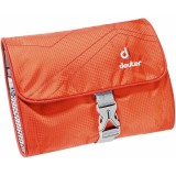 Несессер Deuter Wash Bag I Papaya Lava (9503)