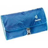 Несессер Deuter Wash Bag II Midnight Turquoise (3306)