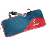 Несессер Deuter Wash Bag Lite I Fire Arctic (5306)