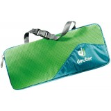 Несессер Deuter Wash Bag Lite I Petrol Spring (3219)