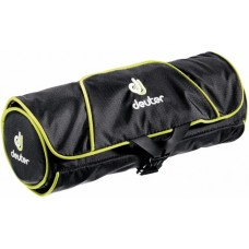 Несессер Deuter Wash Bag Roll Black Apple (7220)